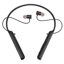 TSCO TH 5331 Neckband Bluetooth Headphone